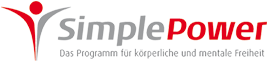 SimplePower Blog